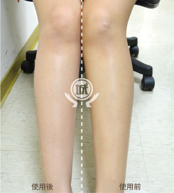 隱形絲襪部落格用圖-04.jpg