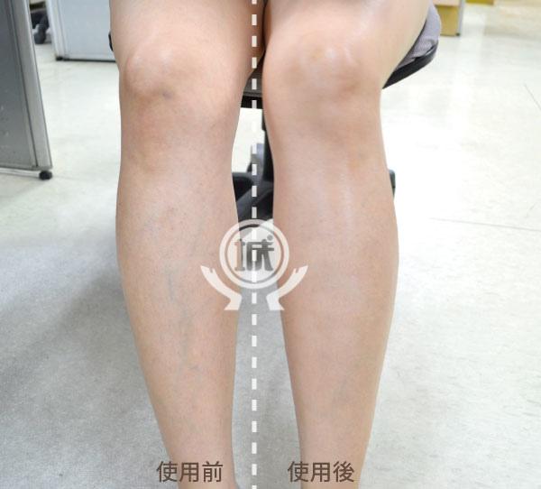 隱形絲襪部落格用圖-07.jpg