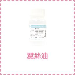慕斯彩妝系列材料-04.png