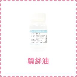 慕斯彩妝系列材料-19.png