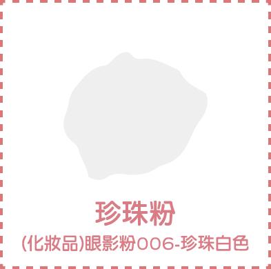 DIY光透閃耀妝前乳   材料-02.png