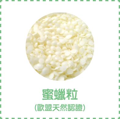 天然精油防蚊香膏 材料-02.png