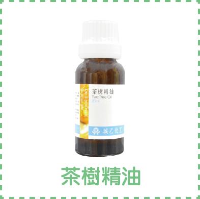 天然精油防蚊香膏 材料-04.png