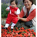 香菇妹與外婆-2.jpg