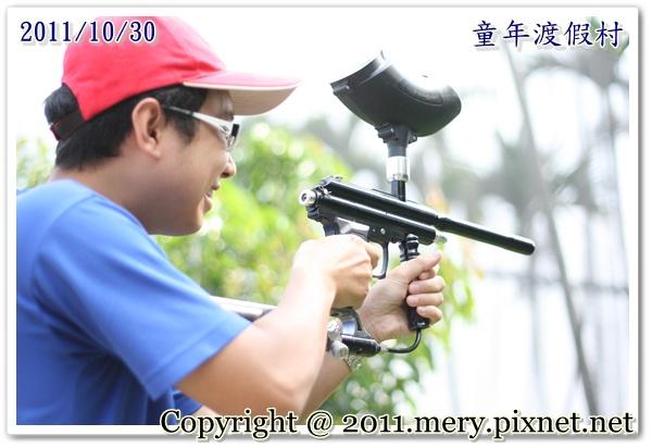 IMG_0779.JPG