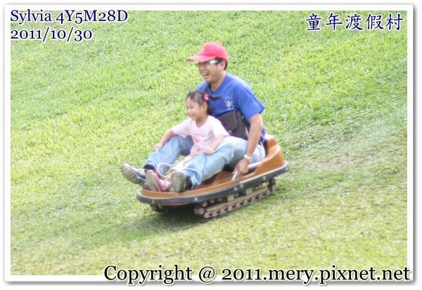 IMG_0850-1.JPG