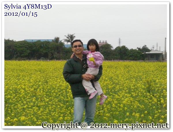 SANY0015.JPG