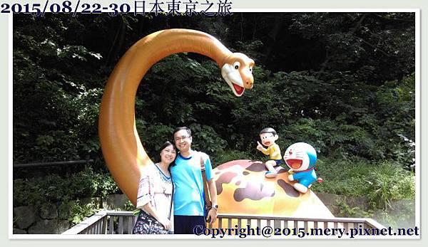 batch_IMAG0337.jpg