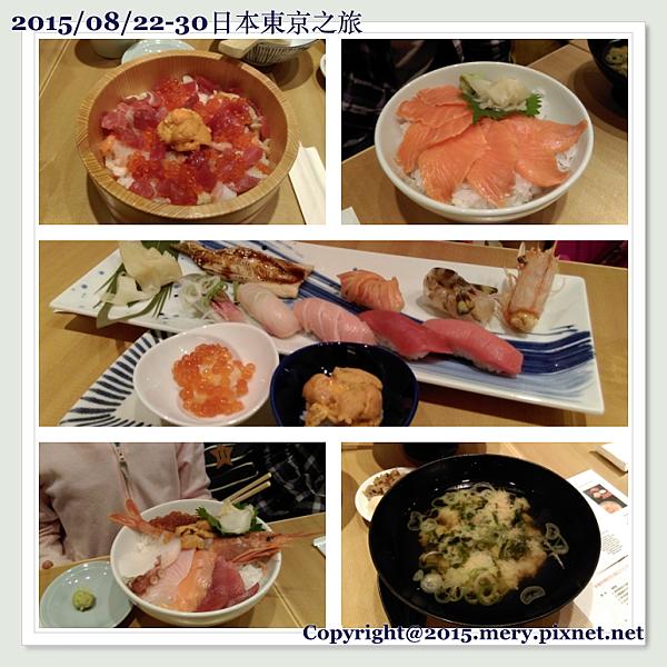 batch_collage 拷貝