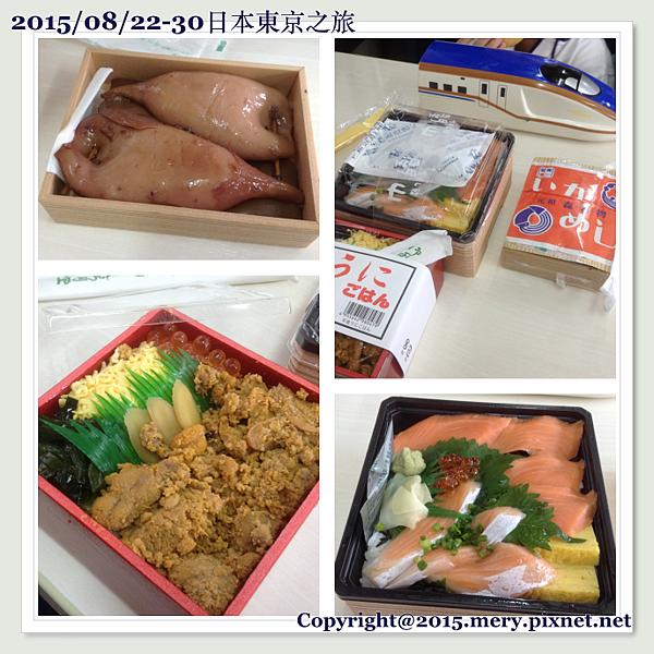 batch_collage-大宮.png