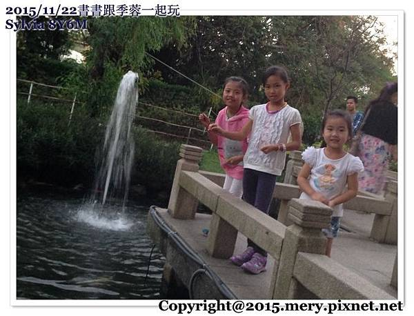 batch_S__21225478.jpg