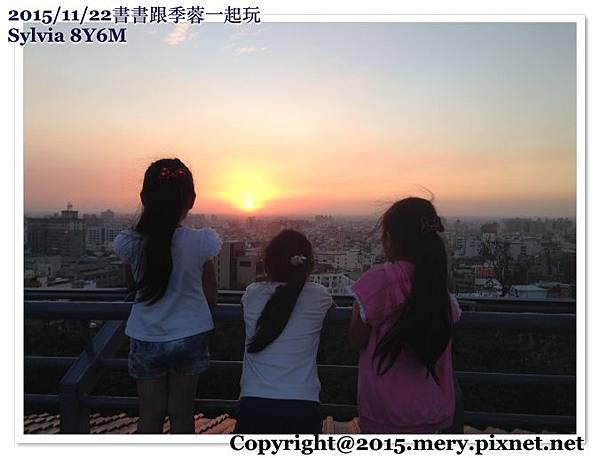 batch_S__21225476.jpg