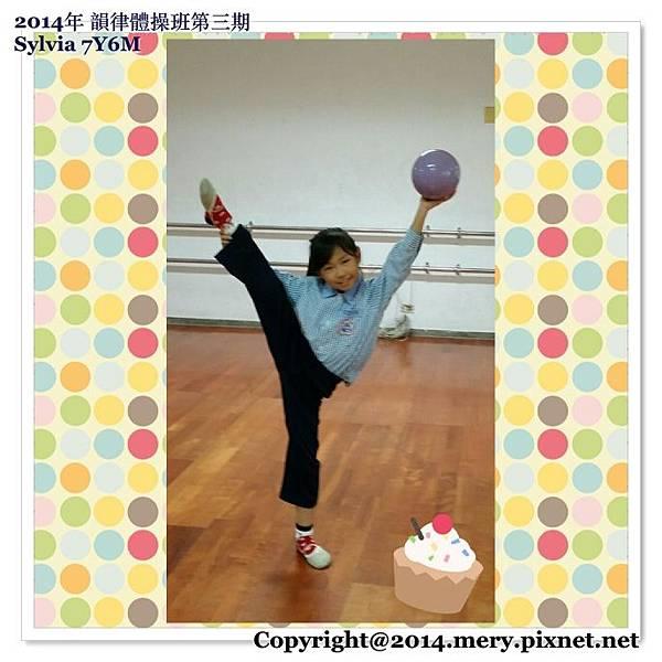 batch_南郭韻律體操班第三期_2255.jpg
