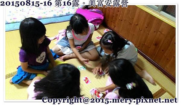 batch_IMG_6520_1024.jpg
