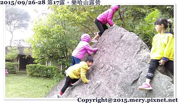 batch_IMAG0537.jpg