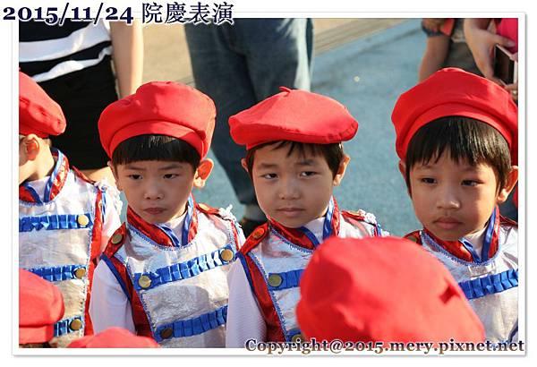 batch_20151124宸霖彰基院慶表演-61.JPG
