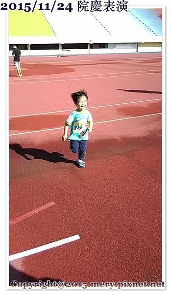 batch_20151124宸霖彰基院慶表演-141.jpg