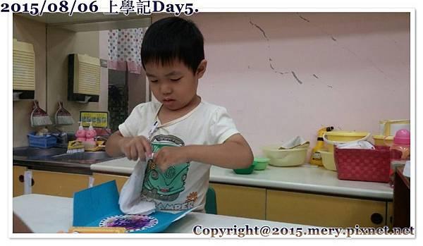 batch_親愛的爸比,88節快樂_9601.jpg
