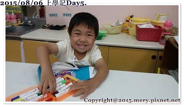 batch_親愛的爸比,88節快樂_9288.jpg