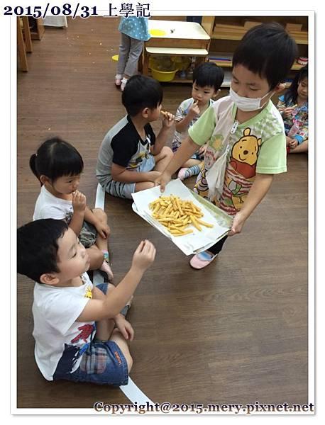 batch_宸霖回國帶來薯條三兄弟分享831_151.jpg