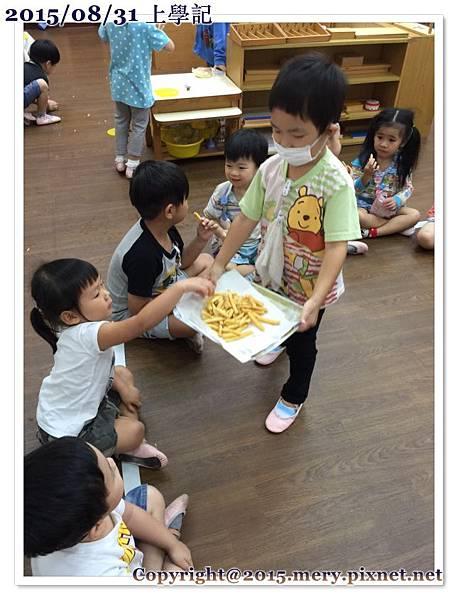 batch_宸霖回國帶來薯條三兄弟分享831_3519.jpg