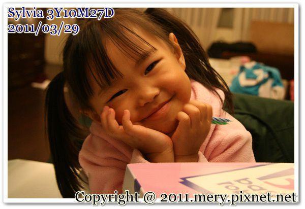 IMG_5426-1.JPG