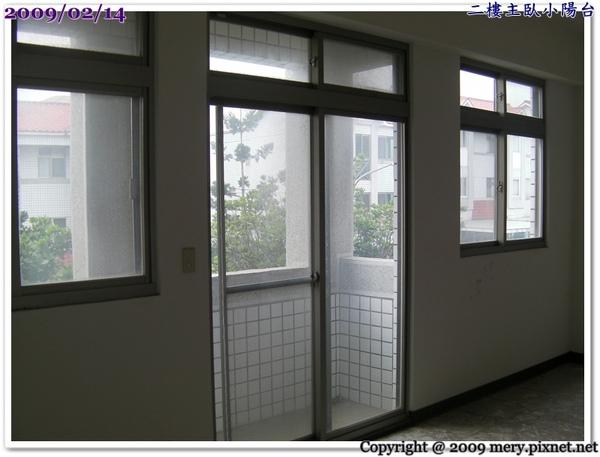 SANY0010.JPG