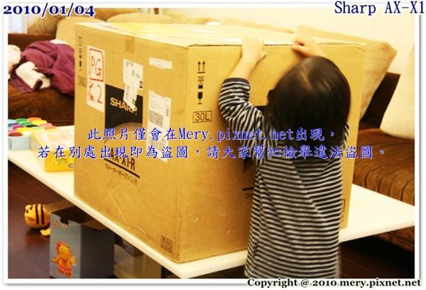 4b443289e0ce0.jpg