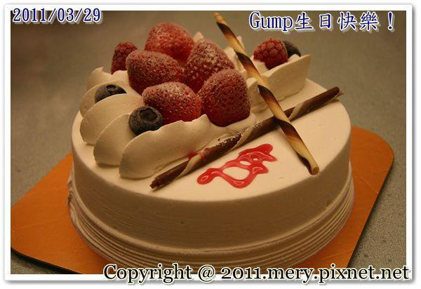 IMG_5431.JPG