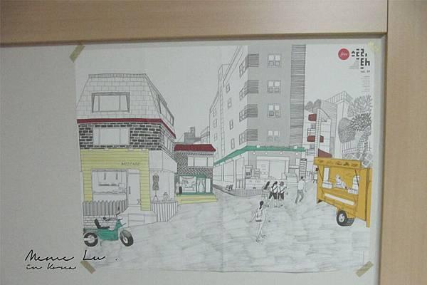 hongdae028