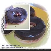 tarte chocolat pour eglise2