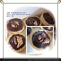 tarte chocolat pour eglise3