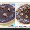 tarte chocolat pour eglise4
