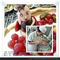 charlotte aux fruits rouges  all1