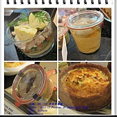 plateau de repas pour Noel 2012  4