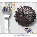 gateau au chocolat -2.jpg