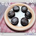 gateau au chocolat-1.jpg