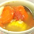 馬鈴薯湯.JPG