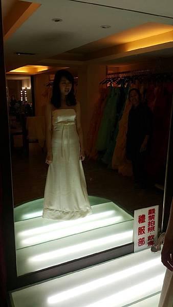 20160101求婚照片_1392.jpg