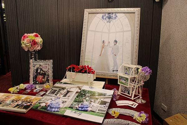 20161225 鐶馨訂婚 - (展仔)_161226_0114.jpg