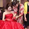 20161225 鐶馨訂婚 - (展仔)_161226_0087.jpg