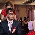 20161225 鐶馨訂婚 - (展仔)_161226_0079.jpg