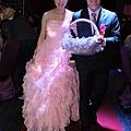 20161225 鐶馨訂婚 - (展仔)_161226_0034.jpg