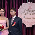 20161225 鐶馨訂婚 - (展仔)_161226_0019.jpg