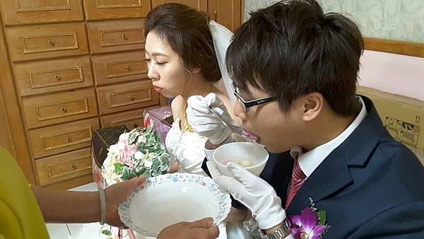 1060107:許逋結婚宴客_170108_0009.jpg