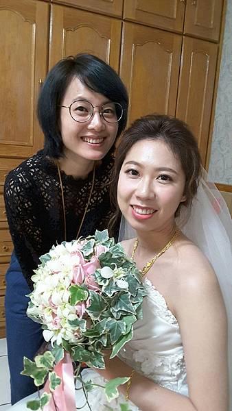 1060107:許逋結婚宴客_170108_0006.jpg