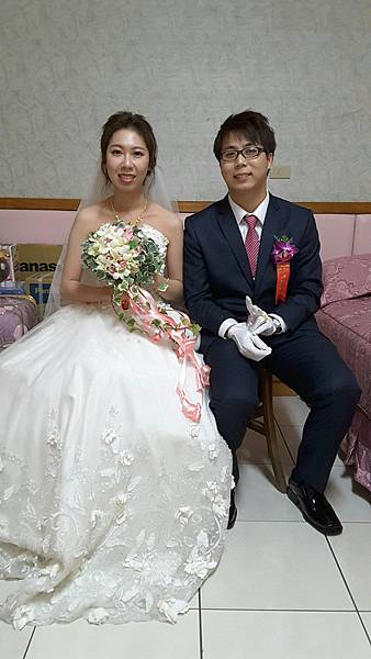1060107:許逋結婚宴客_170108_0014.jpg