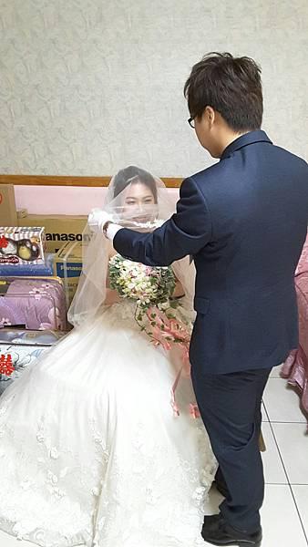 1060107:許逋結婚宴客_170108_0017.jpg
