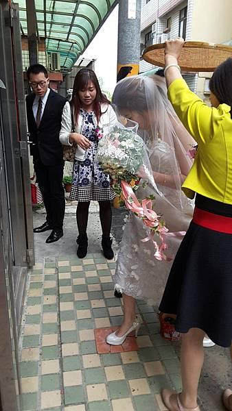 1060107:許逋結婚宴客_170108_0020.jpg