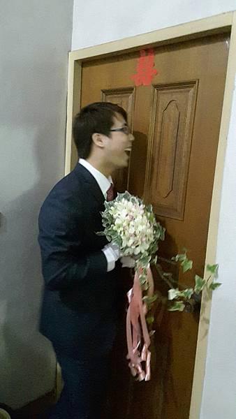 1060107:許逋結婚宴客_170108_0033.jpg